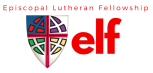ELF: The Episcopal Lutheran Fellowship was started in 2015 as the first officially recognized student organization at Baylor for Lutheran and Episcopal students. As college missioner for Waco, I serve as the chaplain of the student org as well as one of the founders, though I could not have accomplished this without the steadfast help of many students who put in the time and effort to achieve official status. This year I helped facilitate the group's first election of new officers after the graduation of the founding officers--a crucial step in the ongoing vitality of this important organization at the university.